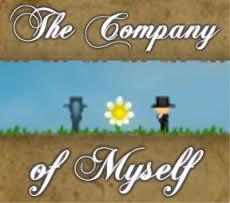 Company of Myself2