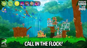 Angry -Birds- Rio-1.jpg