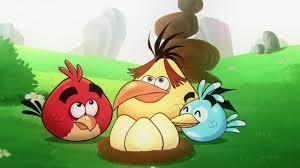 Angry -Birds- Rio-2