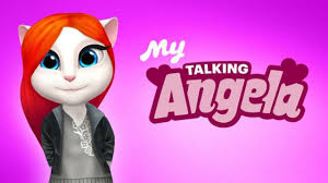 My- Talking- Angela-2